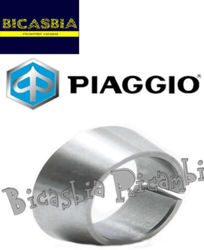 224361 Original Piaggio Kegel Kurbelwelle Seite Schwungrad Ape Mp 501 601