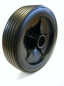 Mountfield HP470 SP470 165mm Lawnmower Front Wheel Cover 322600170//0 SP534 SP536