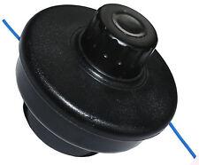 nylon BOSSE Câble Tête compatible avec STIHL taille-haie débroussailleuse FS36