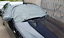 CAR-MPV-4X4-Windscreen-Snow-Ice-Frost-Winter-Proof-Windscreen-Protection thumbnail 2