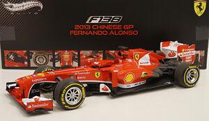 Fernando-Alonso-2013-Ferrari-F138-Diecast-Model-BCT-82