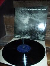 BERG: Violin Concerto + SCHOENBERG: Transfigured Night > Gitlis Strickland / CND