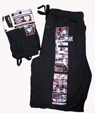 NEW mens AMC The WALKING DEAD Soft LOUNGE Pant SWEAT PANTS pjs  sz- LARGE 36-38