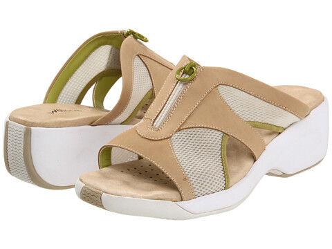 Nueva Nueva En En En Caja  149 Walking Cradles Cole diapositiva Slipper confort Slip-on Zapatos  ventas en línea de venta