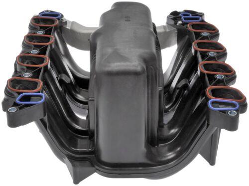 Engine Intake Manifold Dorman 615-188