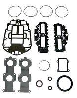 Johnson / Evinrude 90 / 115 Hp V4 Fight Powerhead Gasket Kit 500-134, Oe 5000400