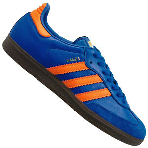adidas Originals Herren Samba Sneakers: adidas Originals