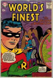 Worlds-Finest-100-1959-VG