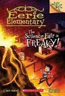 The Science Fair Is Freaky! by Jack Chabert (Paperback / softback, 2016)