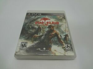 Deep-Silver-Dead-Island-for-PS3