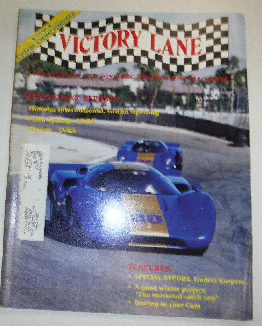 Down Beat Magazine Brad Mehldau & Regina Carter June 1999 060214R ...