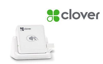 NEW IN BOX Clover Flex FREE SHIPPING Starter Kit w// Dock
