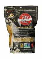 Tiny But Mighty Heirloom Popcorn Kernels Unpopped 1.25 Pound (p... Free Shipping