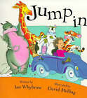 Jump in by Ian Whybrow (Paperback, 1999)