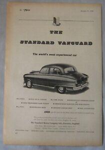 1954-Standard-Vanguard-Original-advert-No-1