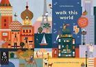 Walk This World von Lotta Niemenen (2013, Gebundene Ausgabe)