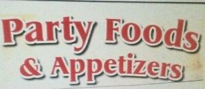 Party-Fod-amp-Appetizers