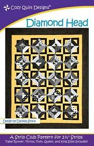 Diamond-Head-by-Cozy-Quilt-Designs-Quilt-Pattern