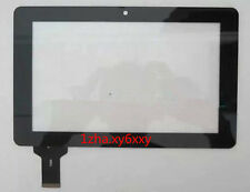 Capacitive Ainol Novo 7 Elf Edition Tablet PC touch screen digitizer 1z0h#