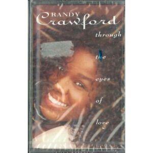 Randy-Crawford-MC7-through-the-Eyes-of-Love-Warner-Bros-7599-26736-4-Sealed