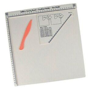 Falz-brett-scoring-board-XL-in-cm-Einteilung-31-5-cm-DIY-Nellie-Snellen-NSCB002