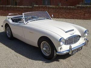 AUSTIN-HEALEY-100-6-BN4-2-2-WITH-O-DRIVE-1957-RESTORED-TO-THE-HIGHEST-STANDARDS