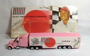 MSM-Michael-Schumacher-Coleccion-F1-Japon-2005-diecast-camion-A7258067