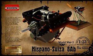 RODEN-1-32-HISPANO-SUIZA-8ab-625