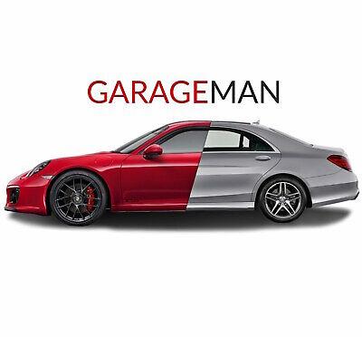 Garageman01