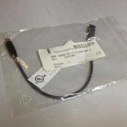 Balluff BMF 305K-PS-C-2-S49-00,2 Magnetfeldsensor BMF005H/_alt