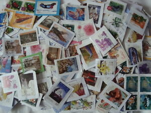 Australie Kiloware Timbres ~ 1 Kg ~ Mission Mélange ~ Inc Récente ~ Sur Papier Vendeur Britannique-sion Mixture~inc Recent~on Paper Uk Sellerafficher Le Titre D'origine