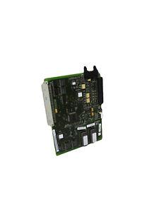 Motorenantriebe & Steuerungen Konstruktiv Sew 8214794.17 Steuerelektronik Mit I.pos Für Sew Mks Sew Mas Frequenzumrichter (vfd)