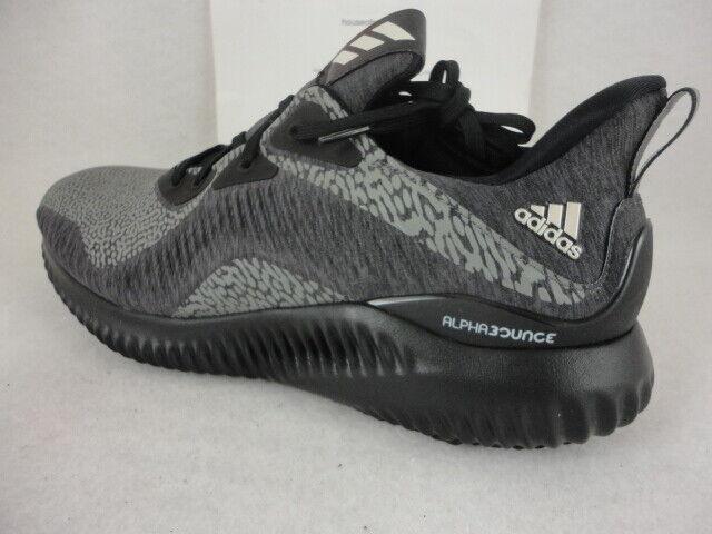adidas alphabounce hpc ams 3m