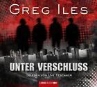 Unter Verschluss von Greg Iles (2015)