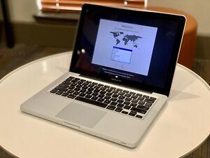 A1278 macbook pro specs