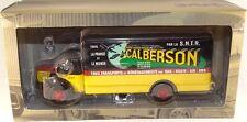 n° 1 BERLIET GLR  CALBERSON CAMIONS D'AUTREFOIS 1/43 Neuf boite