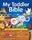 My Toddler Bible by Juliet David (Hardback, 2016)