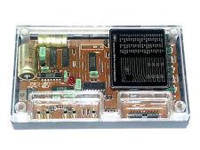 FISCHERTECHNIK Interface per IBM PERSONAL COMPUTER PC (z6g094)