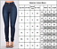 Fit Denim Jeggings Jeans Slim Pantalon Slim Stretchy Fit Femme xY1aFwdq8
