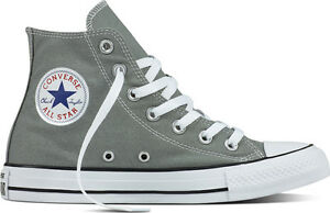 Chuck Fresh Star Colors All Taylor Converse vzxwgUUd