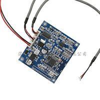 Bluetooth 4.0 Audio Receiver Board Wireless Stereo Sound Module für 12v 24vAuto