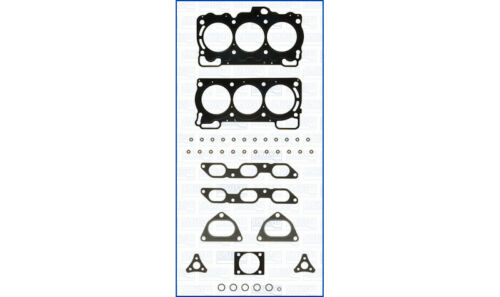 Cylinder Head Gasket Set For SUBARU OUTBACK 24V 3.0 245 EZ30D (10/2000-5/2003)