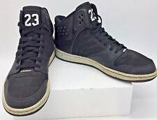new concept 9c425 97b81 item 2 NIKE JORDAN 1 FLIGHT 4 PREMIUM 838818-020 Men BASKETBALL Shoes SIZE  10 US -NIKE JORDAN 1 FLIGHT 4 PREMIUM 838818-020 Men BASKETBALL Shoes SIZE  10 US
