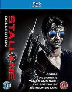 Stallone-Cobra-Assassins-Tango-et-Cash-The-Specialist-Demolition-Homme
