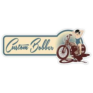 Custom-Bobber-Sticker-Motorbike-Motorcycle-Rocker-Chopper-Rockabilly-Bikers