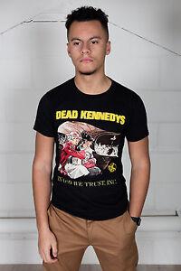 Official-Dead-Kennedys-in-God-We-Trust-T-Shirt-Unisex-Fresco-Fruit-Mattone