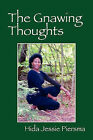 The Gnawing Thoughts by Hida Jessie Piersma (Paperback / softback, 2010)