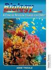 Biology - A Concise Revision Course for CSEC by Anne Tindale (Paperback, 1998)