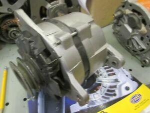 Vauxhall-Bedford-AC-Delco-45AMP-Alternateur-Viva-Chevette-Remanufactured-Unite