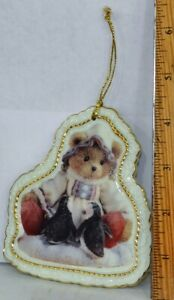 Cherished-Teddies-Hugs-Of-Love-And-Friendship-To-You-Ornament